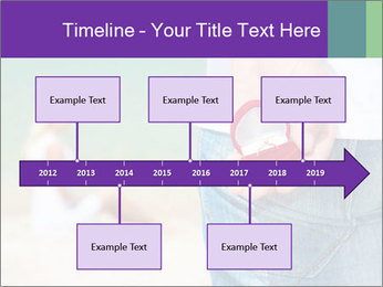 0000075306 PowerPoint Template - Slide 28