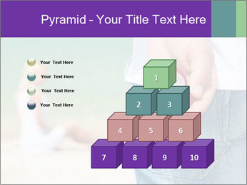 0000075306 PowerPoint Template - Slide 31