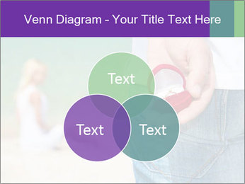 0000075306 PowerPoint Template - Slide 33