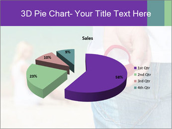 0000075306 PowerPoint Template - Slide 35