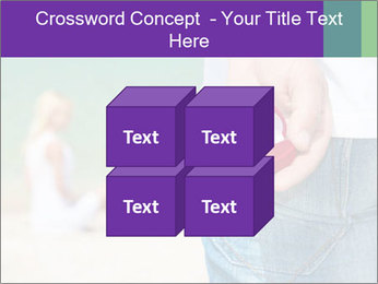 0000075306 PowerPoint Template - Slide 39