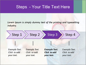 0000075306 PowerPoint Template - Slide 4