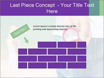 0000075306 PowerPoint Template - Slide 46