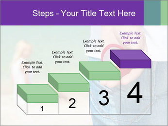 0000075306 PowerPoint Template - Slide 64