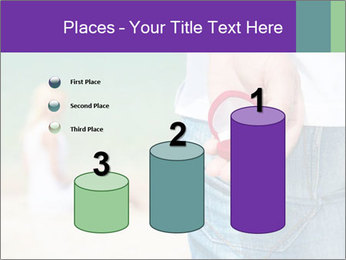 0000075306 PowerPoint Template - Slide 65