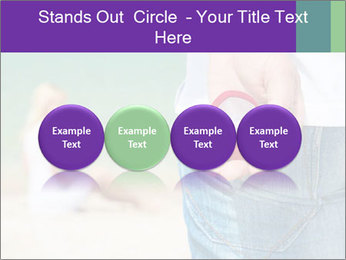 0000075306 PowerPoint Template - Slide 76