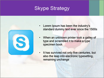 0000075306 PowerPoint Template - Slide 8