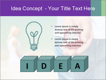 0000075306 PowerPoint Template - Slide 80