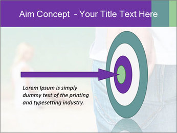 0000075306 PowerPoint Template - Slide 83