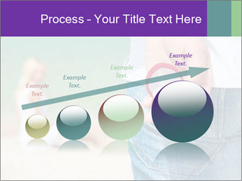 0000075306 PowerPoint Template - Slide 87