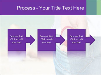 0000075306 PowerPoint Template - Slide 88