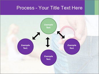 0000075306 PowerPoint Template - Slide 91