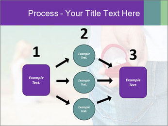 0000075306 PowerPoint Template - Slide 92