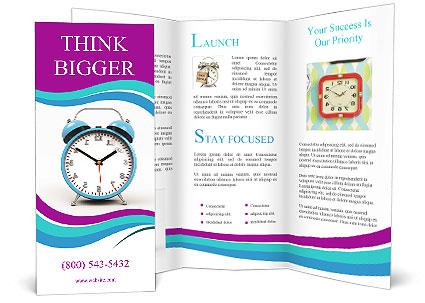 0000075307 Brochure Template