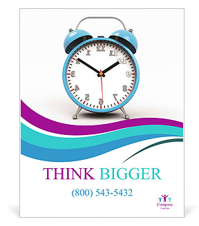 0000075307 Poster Template