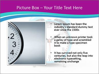 0000075307 PowerPoint Template - Slide 13