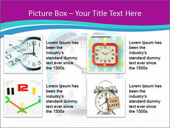 0000075307 PowerPoint Template - Slide 14