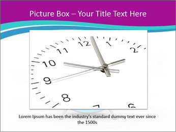 0000075307 PowerPoint Template - Slide 16