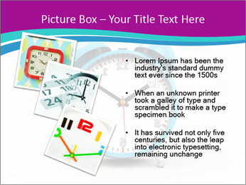 0000075307 PowerPoint Template - Slide 17