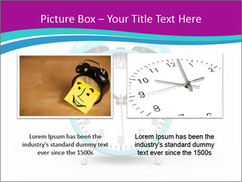 0000075307 PowerPoint Template - Slide 18
