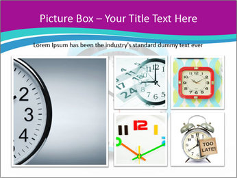 0000075307 PowerPoint Template - Slide 19