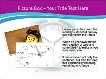 0000075307 PowerPoint Template - Slide 20