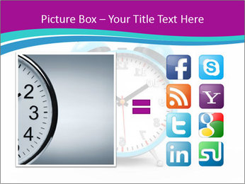 0000075307 PowerPoint Template - Slide 21