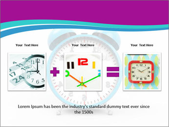 0000075307 PowerPoint Template - Slide 22