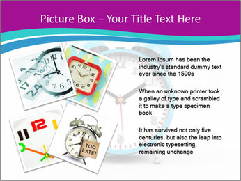 0000075307 PowerPoint Template - Slide 23