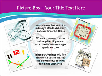 0000075307 PowerPoint Template - Slide 24