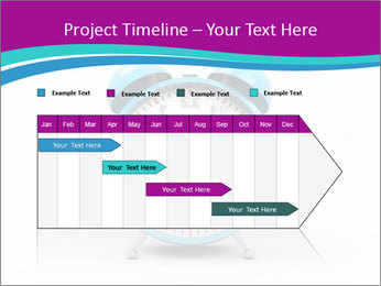 0000075307 PowerPoint Template - Slide 25