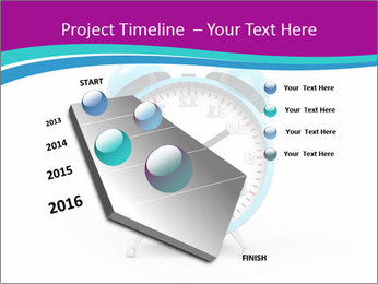 0000075307 PowerPoint Template - Slide 26