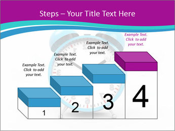 0000075307 PowerPoint Template - Slide 64