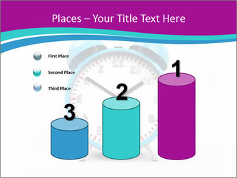 0000075307 PowerPoint Template - Slide 65