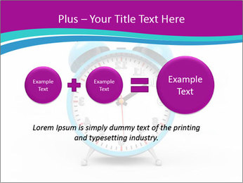 0000075307 PowerPoint Template - Slide 75