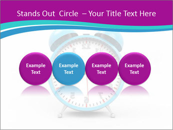 0000075307 PowerPoint Template - Slide 76