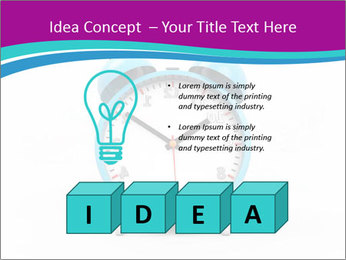 0000075307 PowerPoint Template - Slide 80