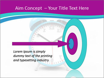 0000075307 PowerPoint Template - Slide 83