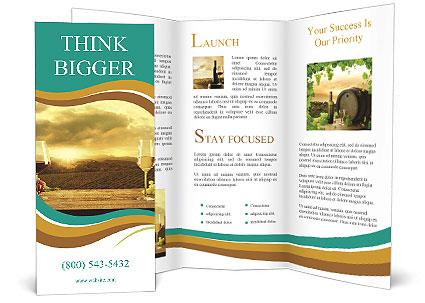 0000075308 Brochure Template