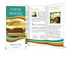 0000075308 Brochure Templates