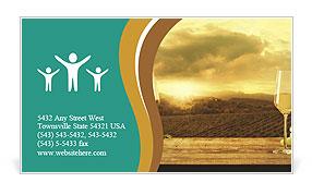 0000075308 Business Card Templates