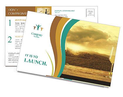 0000075308 Postcard Templates