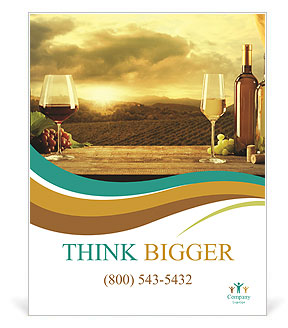 0000075308 Poster Template