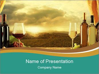 0000075308 PowerPoint Templates - Slide 1