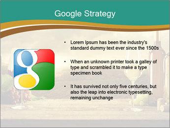 0000075308 PowerPoint Templates - Slide 10
