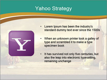0000075308 PowerPoint Templates - Slide 11
