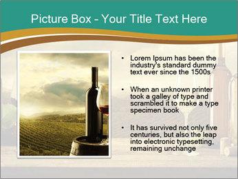 0000075308 PowerPoint Templates - Slide 13