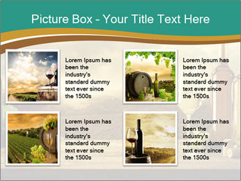 0000075308 PowerPoint Templates - Slide 14