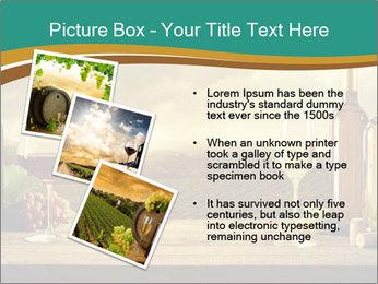0000075308 PowerPoint Template - Slide 17