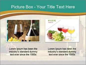 0000075308 PowerPoint Templates - Slide 18